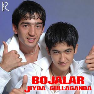 Jiyda Gullaganda Albümü