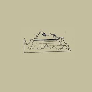Veneer - Jose Gonzalez