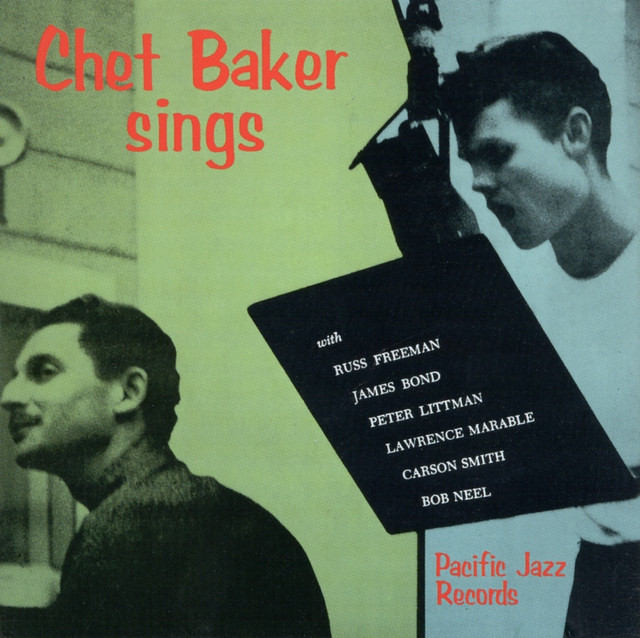 More By Chet Baker