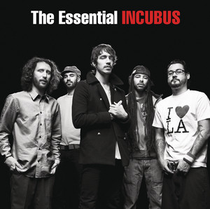 The Essential Incubus album