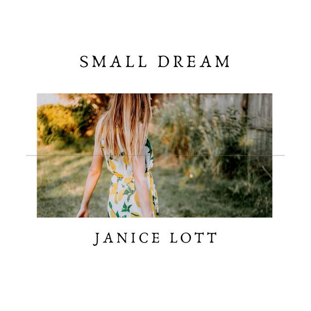 Small Dream