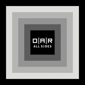 All Sides - Oar