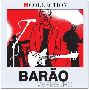iCollection - Barão Vermelho album