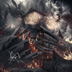 Hex – God Has No Name (2019) Download