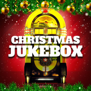 Christmas Jukebox (Play Your Favourite Christmas Songs) album