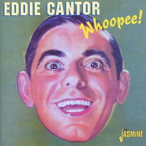 Whoopee! album