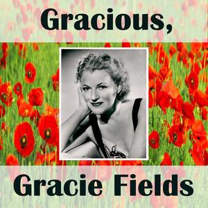 Gracious, Gracie Fields album