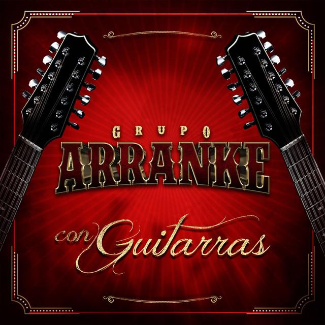 Con Guitarras