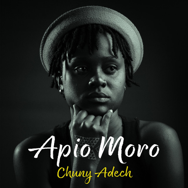 Apio Moro