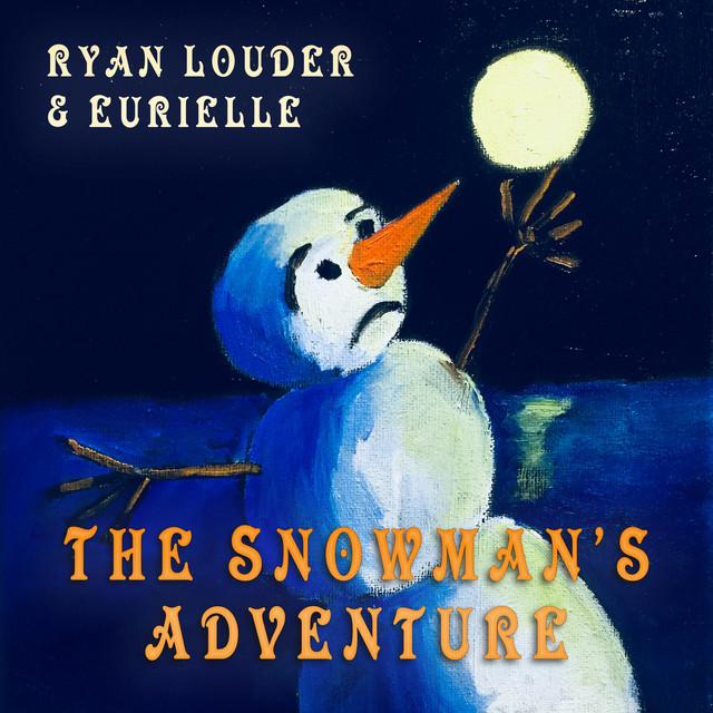 The Snowman's Adventure