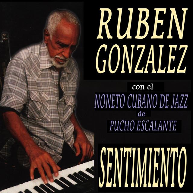 Sentimiento (feat. El Noneto Cubano de Jazz de Pucho Escalante)