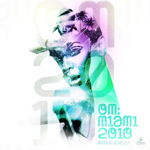 Om: Miami 2010 album