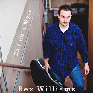 Rex Williams