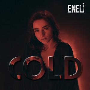 Cold Albümü