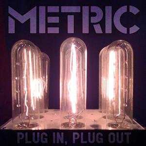 Plug in, Plug Out album