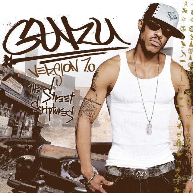 Guru Version 7.0 - The Street Scriptures