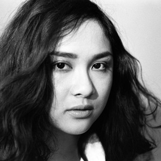Picture of Jay Som