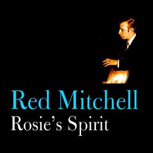 Rosie's Spirit