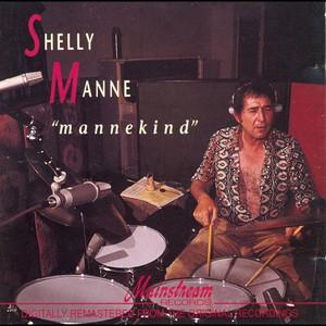 Mannekind album