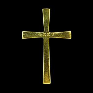 The Ozzman Cometh - Ozzy Osbourne