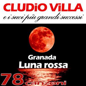 Claudio Villa ed i suoi più grandi successi (78 canzoni)