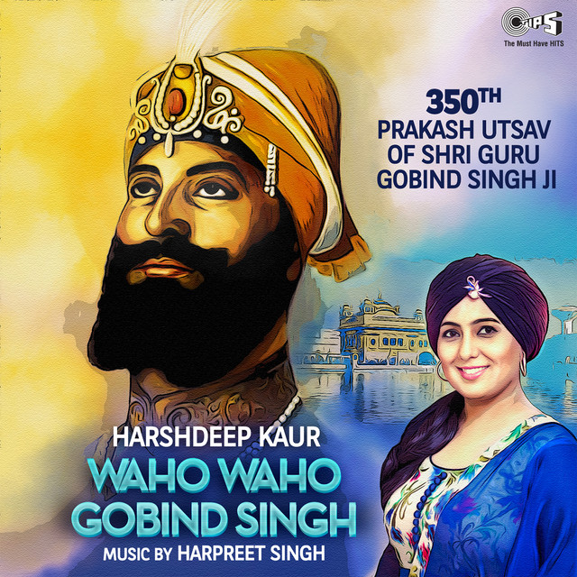 Roop Bhullar 31 March New Song: Harshdeep Kaur Albums And Mixtapes