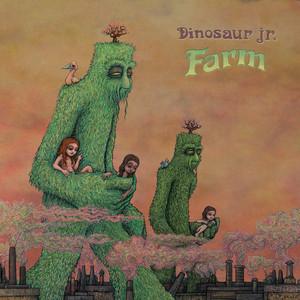 Farm album