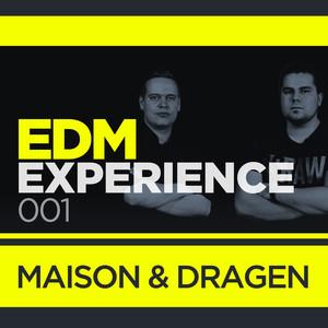 EDM Experience 001