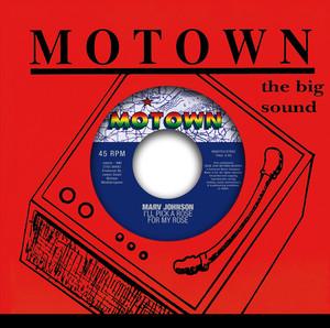 Motown 7