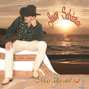 Más allá del sol album
