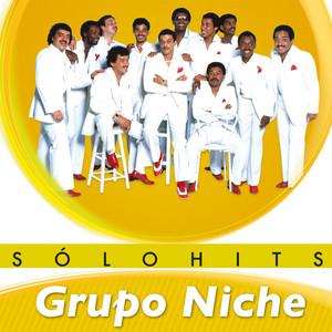 Solo Hits album