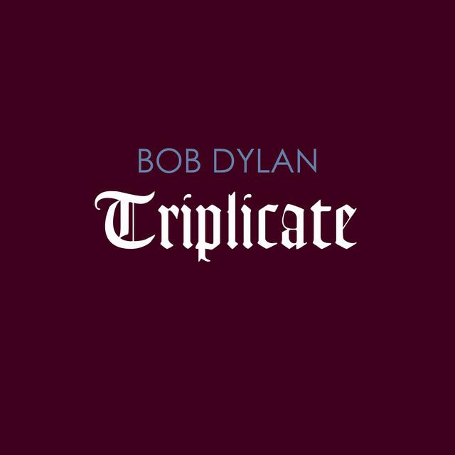 Triplicate (Sampler)