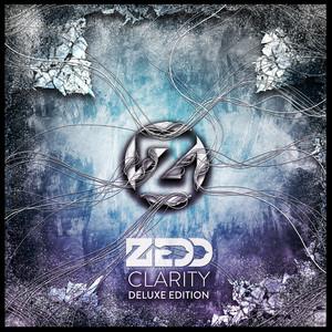Clarity (Deluxe) Albümü