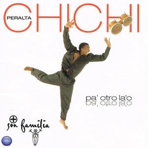ChiChi Peralta