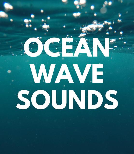Ocean Waves Radiance