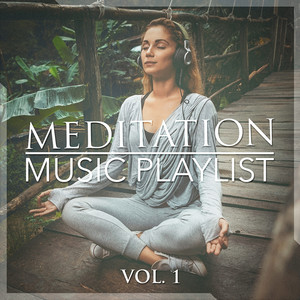 Meditation Music Playlist, Vol. 1 Albümü