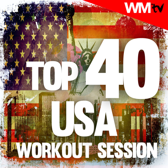 Trap Queen - 135 Bpm Workout Remix, a song by Workout Music Tv on