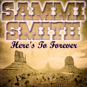 Here's To Forever album