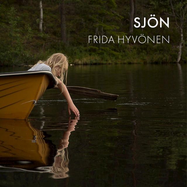 Sjön (Radio Edit)