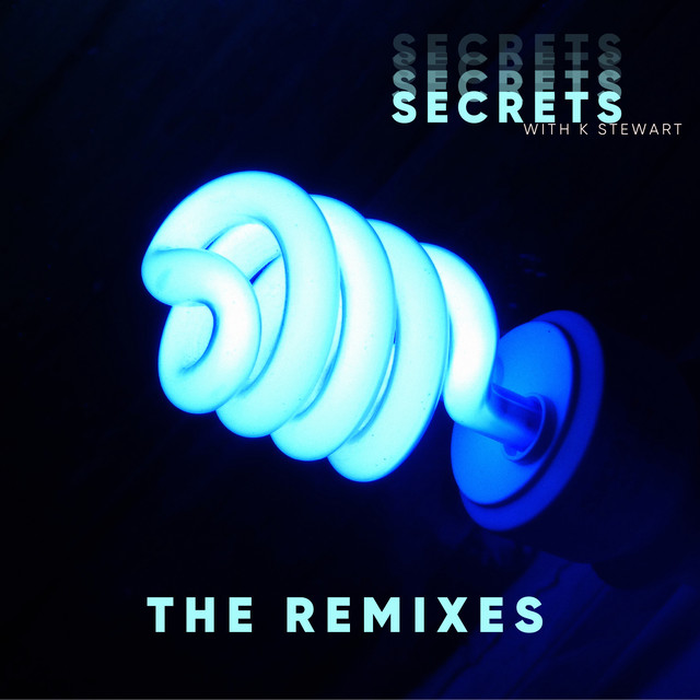 Secrets (The Remixes)