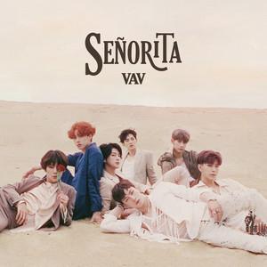 Senorita Albümü