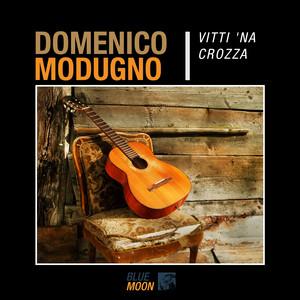 Vitti 'Na Crozza album