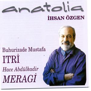 Anatolia Albümü
