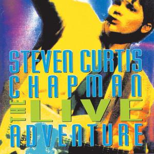 The Live Adventure album