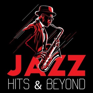 Jazz: Hits and Beyond Albumcover