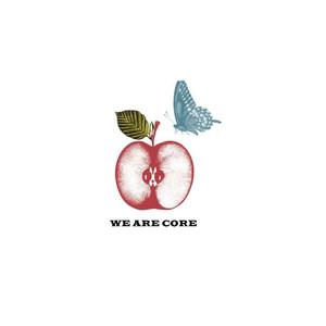 We Are Core album