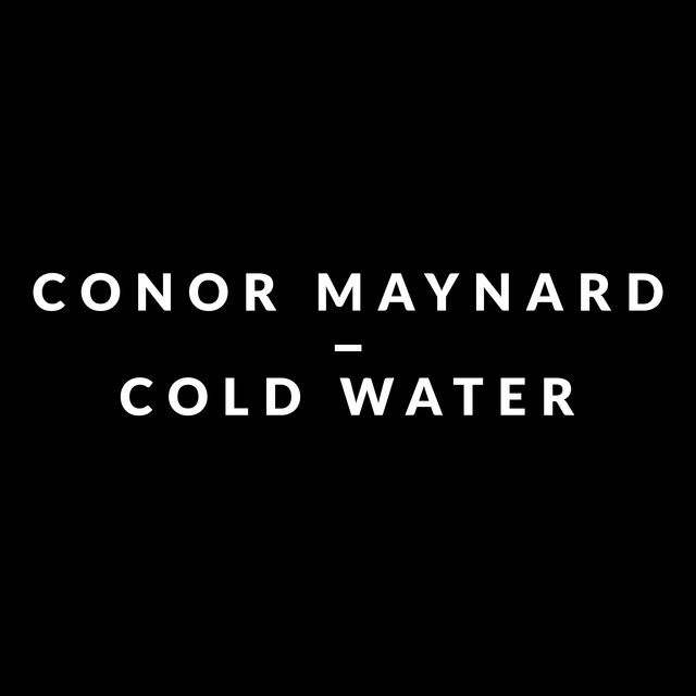 Cold Water