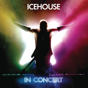 Icehouse In Concert album