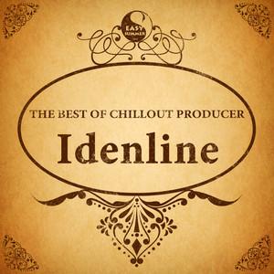 Idenline