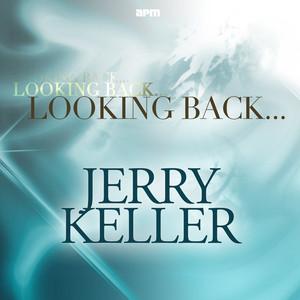 Looking Back.....Jerry Keller album